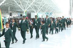 AirportsCAM24729 (3)