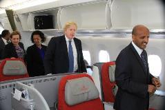 Boris-Johnson1-min