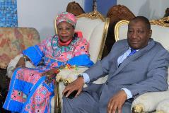 Conakry-Inaugural-4