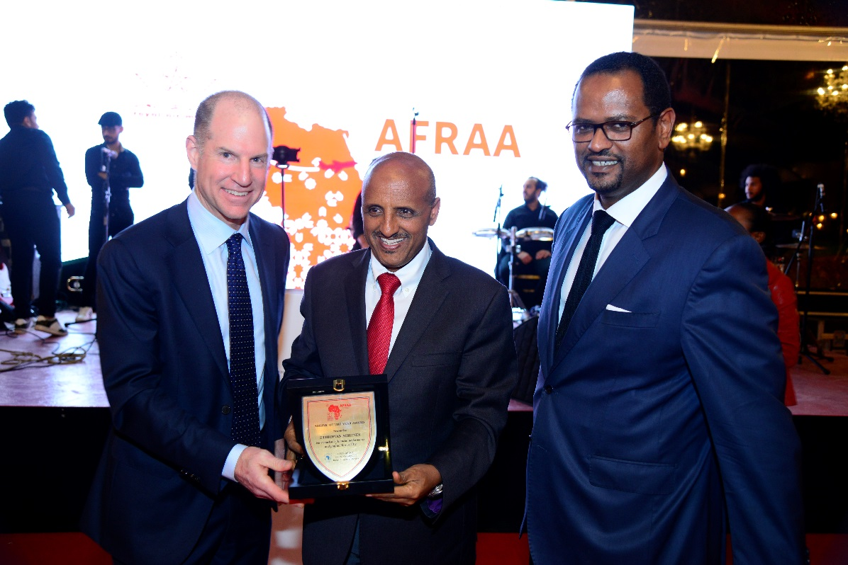 Crowned-Best-Airlines-in-Africa-Award
