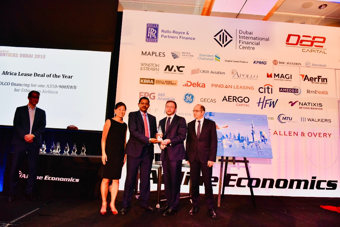 Ethiopian-wins-Africa-Lease-Deal-2018