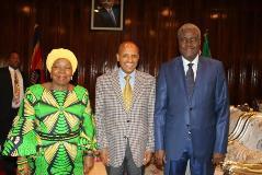 Nkosazana-Dlamini-Zuma-min