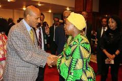 Nkosazana-Dlamini-Zuma2-min