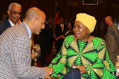 Nkosazana-Dlamini-Zuma3-min