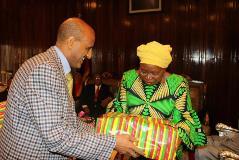Nkosazana-Dlamini-Zuma4-min