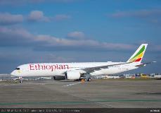 Third-A350-4