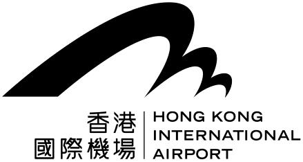 Special Measures for Transport Services for the Airport and Asia World-Expo on 24 October HONG KONG, 23 October 2019, 1900 hrs