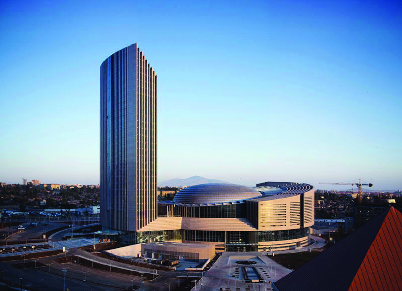 AU-s-HQ-in-Africa-s-Capital-Addis-Ababa