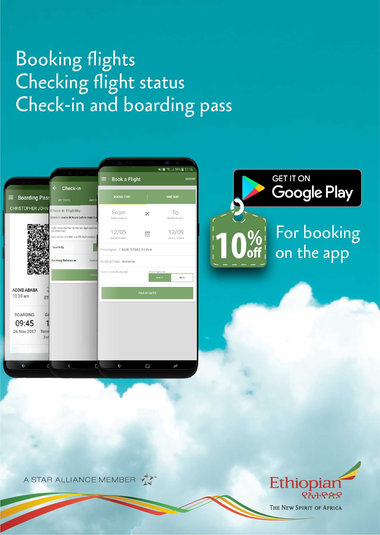ET-Mobile-App-Website-Banner-for-Mobile-with-10-discount