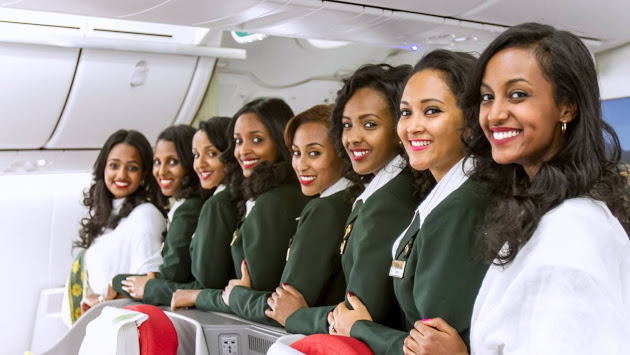 Ethiopian-Airlines-All-Female-Flight-Crew